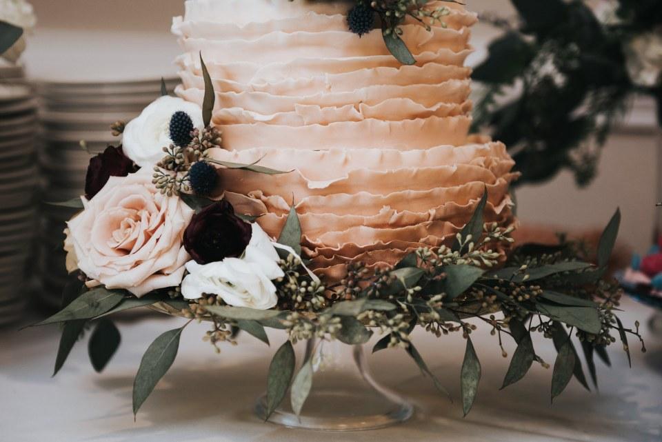 Chelsea Dawn Weddings Lindsay and Jared Cedar Falls IA (80)
