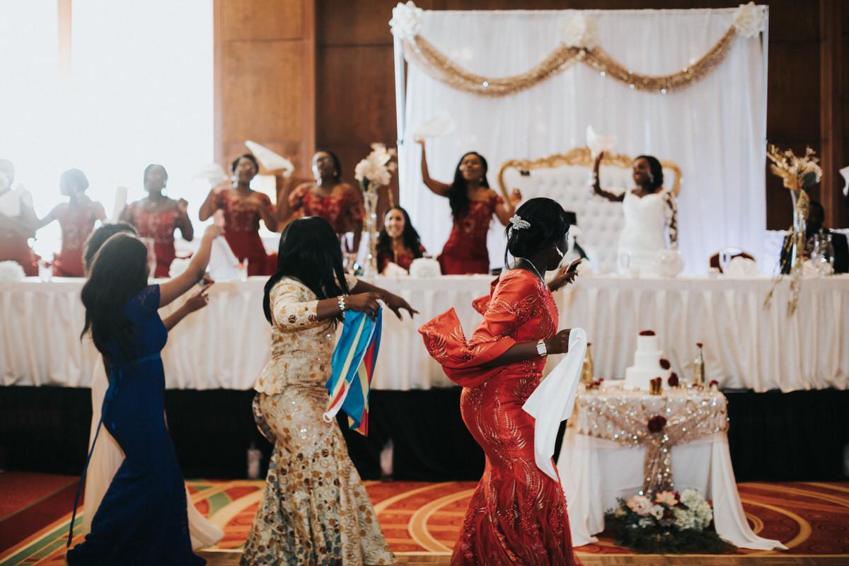 Coralville Iowa Wedding Photographer