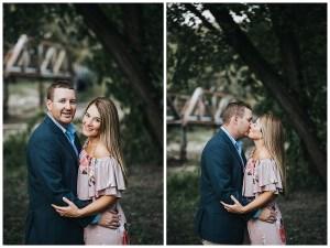Des Moines Wedding Photographer