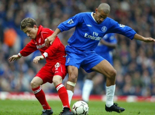 Worst Chelsea signings ever