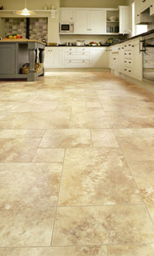 Flooring - Find out more