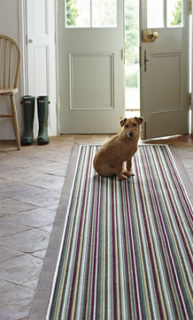 Rugs - Find out more