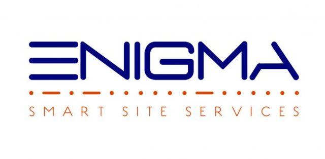 Enigma Smart Site Services