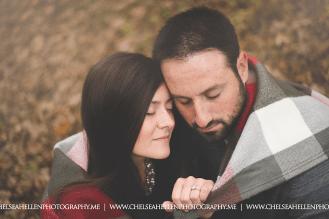 Rachel & Greg-2