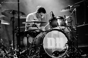 DH+matis-13