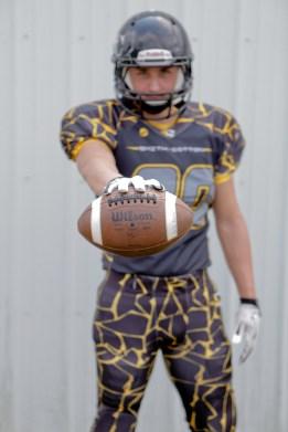 Smith-Cotton-football-2013-15