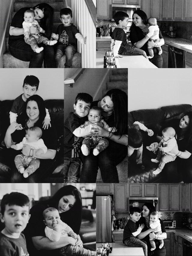 Ankeny Family Photography