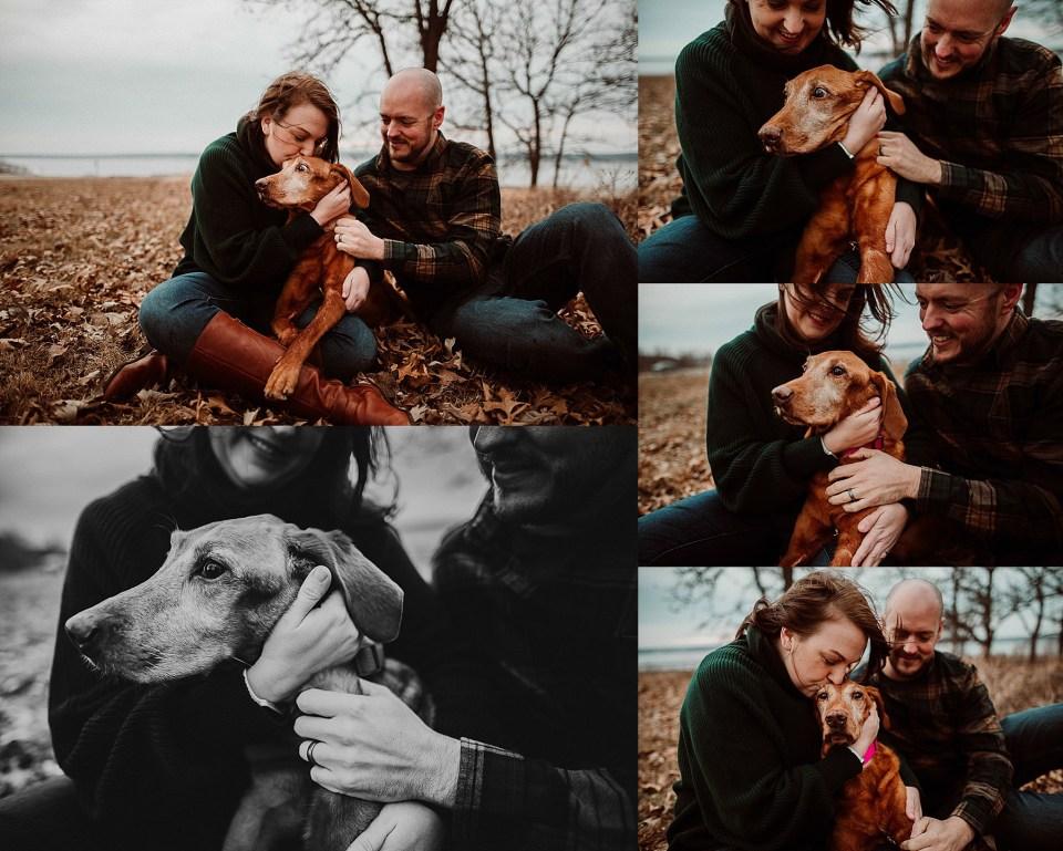 Chelsea Kyaw Photo - Des Moines Iowa Pet Photographer-6