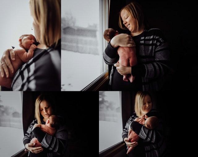 Chelsea Kyaw Photo - Des Moines Iowa Photographer-17