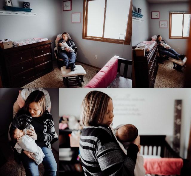Chelsea Kyaw Photo - Des Moines Iowa Photographer-20