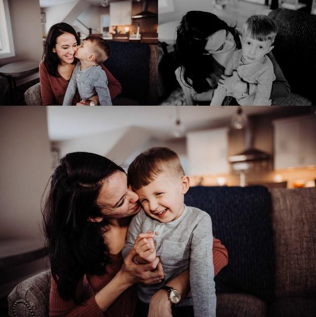 Chelsea Kyaw Photo - Schipull Des Moines Iowa Photographer-21