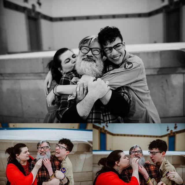 Chelsea Kyaw Photo - Family Photographer Iowa Midwest Quad Cities Des Moines-14