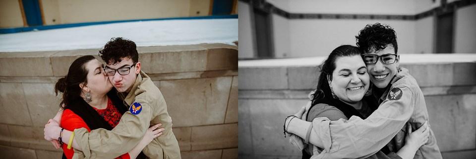 Chelsea Kyaw Photo - Family Photographer Iowa Midwest Quad Cities Des Moines-15