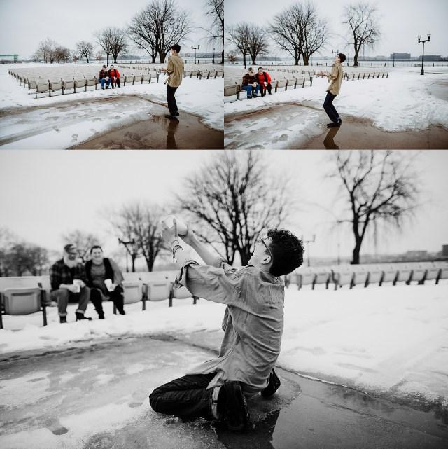 Chelsea Kyaw Photo - Family Photographer Iowa Midwest Quad Cities Des Moines-4