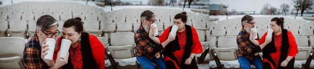 Chelsea Kyaw Photo - Family Photographer Iowa Midwest Quad Cities Des Moines-7
