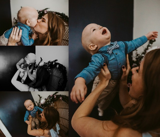 Chelsea Kyaw Photo - Iowa Engagement Photographer Couples Midwest-3