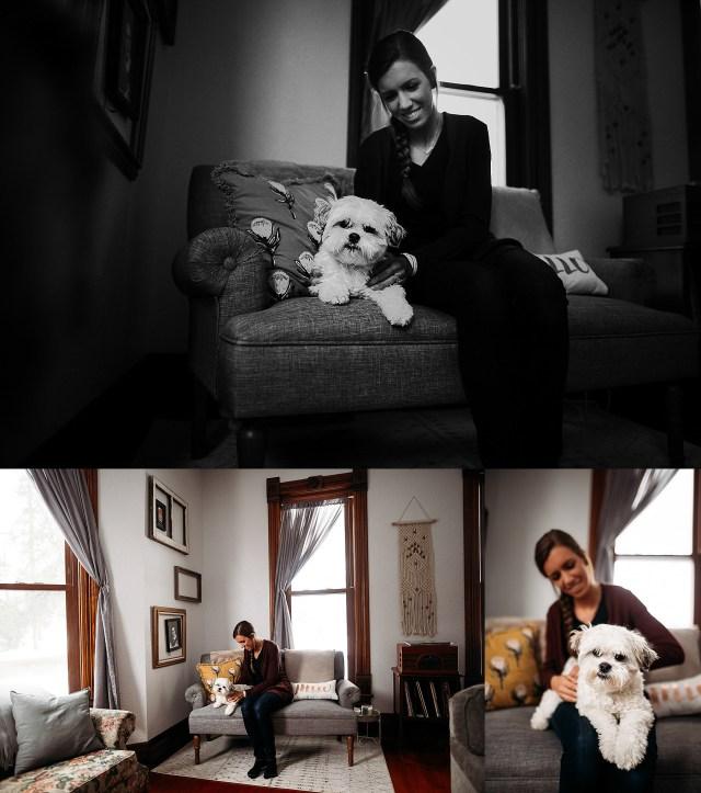 Chelsea Kyaw Photo - Pape Quad Cities Family Photographer-4