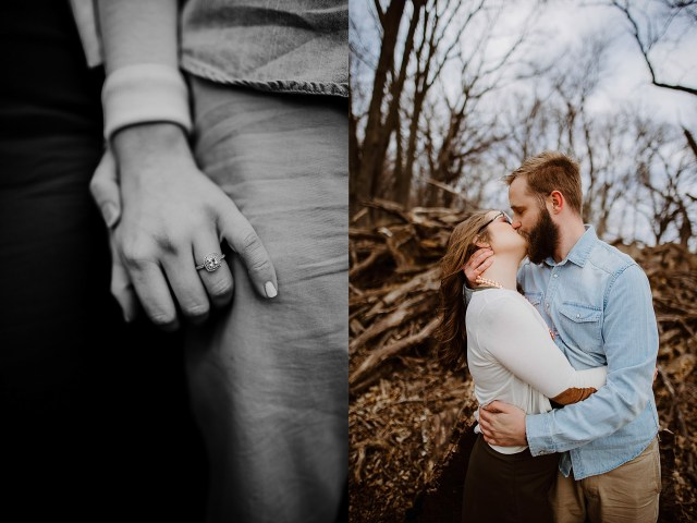 Chelsea Kyaw Photo - Des Moines Iowa Engagement Photographer - LYNG & LOBB-10