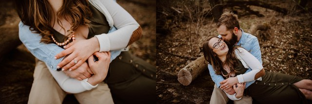 Chelsea Kyaw Photo - Des Moines Iowa Engagement Photographer - LYNG & LOBB-17