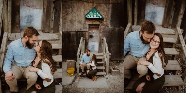 Chelsea Kyaw Photo - Des Moines Iowa Engagement Photographer - LYNG & LOBB-23