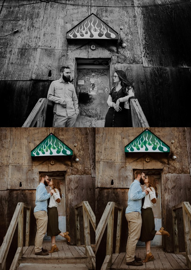 Chelsea Kyaw Photo - Des Moines Iowa Engagement Photographer - LYNG & LOBB-24