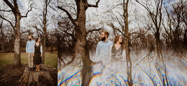 Chelsea Kyaw Photo - Des Moines Iowa Engagement Photographer - LYNG & LOBB-3
