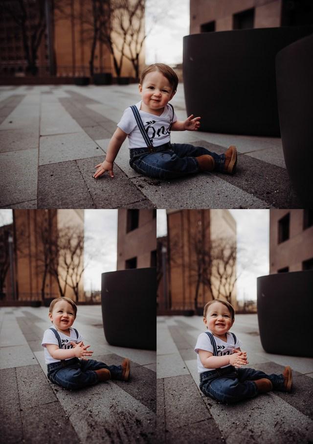 Chelsea Kyaw Photo - Des Moines Iowa Family Photographer - Paulson Family-15
