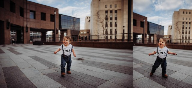 Chelsea Kyaw Photo - Des Moines Iowa Family Photographer - Paulson Family-16