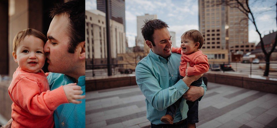Chelsea Kyaw Photo - Des Moines Iowa Family Photographer - Paulson Family-5
