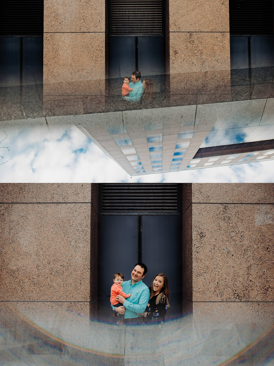 Chelsea Kyaw Photo - Des Moines Iowa Family Photographer - Paulson Family-6