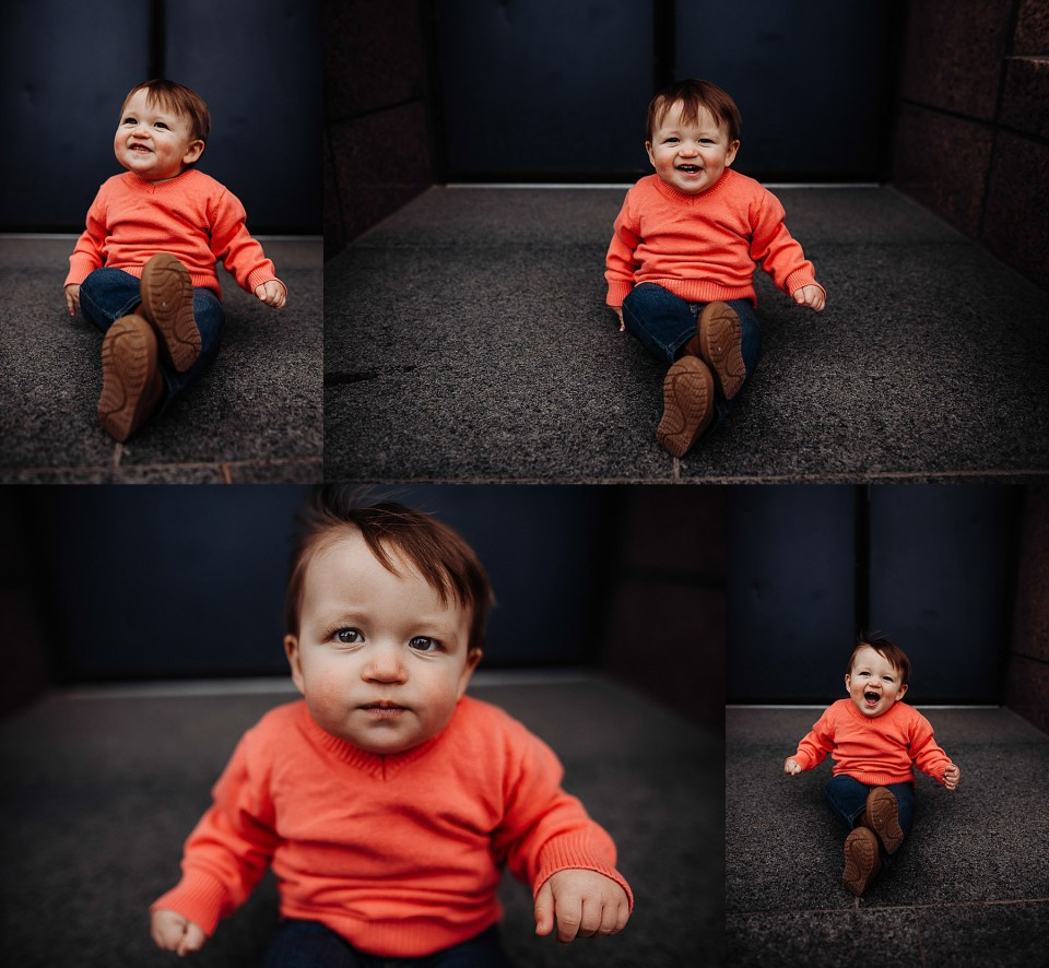 Chelsea Kyaw Photo - Des Moines Iowa Family Photographer - Paulson Family-8