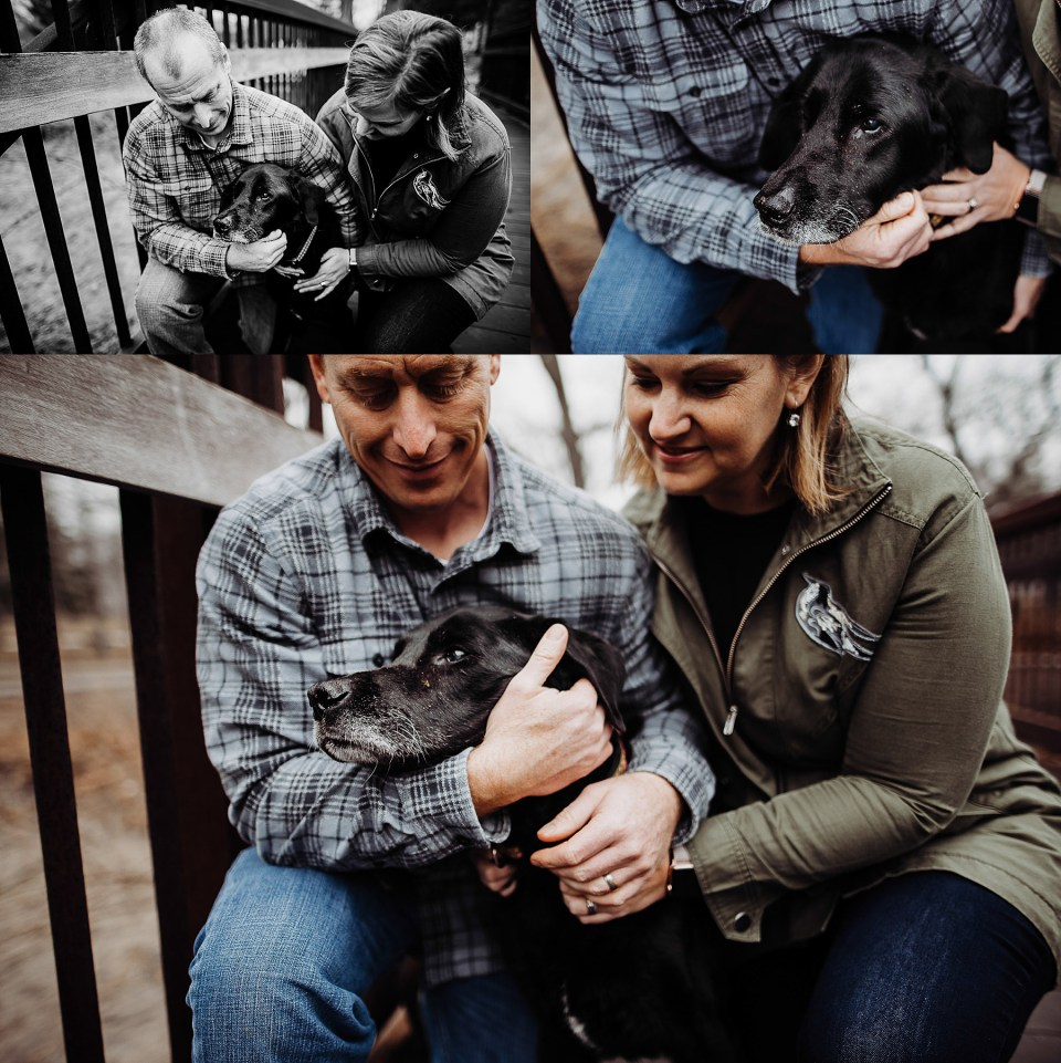 Chelsea Kyaw Photo - Iowa Pet Photographer - Des Moines Iowa - Joy Session-10