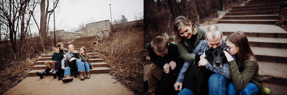 Chelsea Kyaw Photo - Iowa Pet Photographer - Des Moines Iowa - Joy Session-12