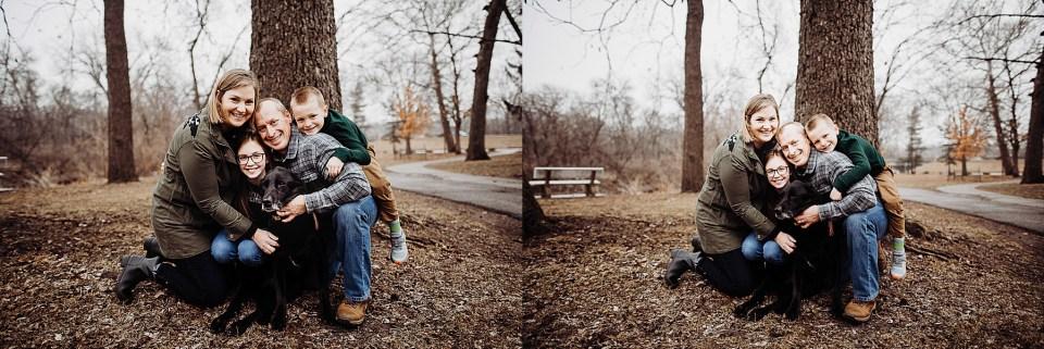 Chelsea Kyaw Photo - Iowa Pet Photographer - Des Moines Iowa - Joy Session-22