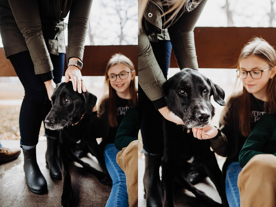 Chelsea Kyaw Photo - Iowa Pet Photographer - Des Moines Iowa - Joy Session-8