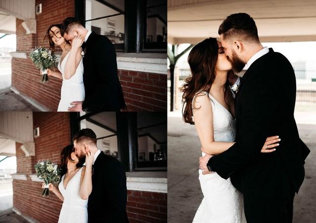 Chelsea Kyaw Photo - Iowa Wedding & Engagement Photographer - TAYLOR BLOG-10
