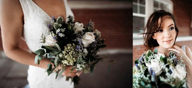 Chelsea Kyaw Photo - Iowa Wedding & Engagement Photographer - TAYLOR BLOG-11