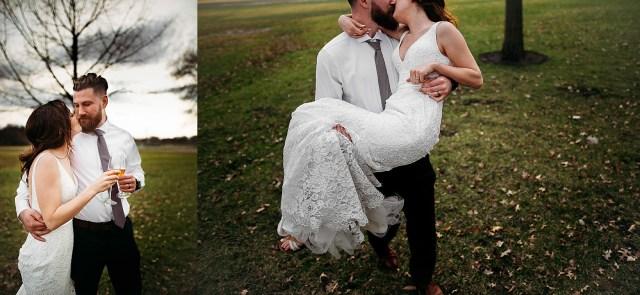 Chelsea Kyaw Photo - Iowa Wedding & Engagement Photographer - TAYLOR BLOG-14