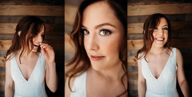 Chelsea Kyaw Photo - Iowa Wedding & Engagement Photographer - TAYLOR BLOG-2