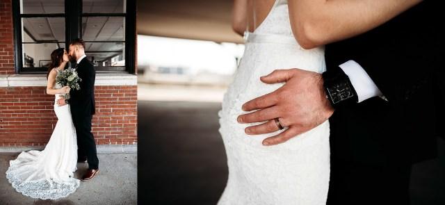 Chelsea Kyaw Photo - Iowa Wedding & Engagement Photographer - TAYLOR BLOG-9