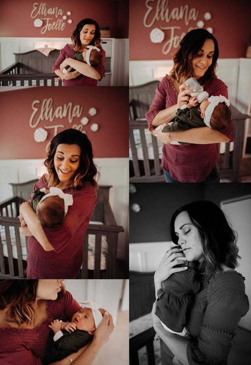 Chelsea Kyaw Photo_Iowa Newborn Photographer122