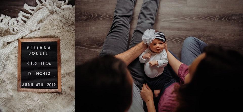 Chelsea Kyaw Photo_Iowa Newborn Photographer128