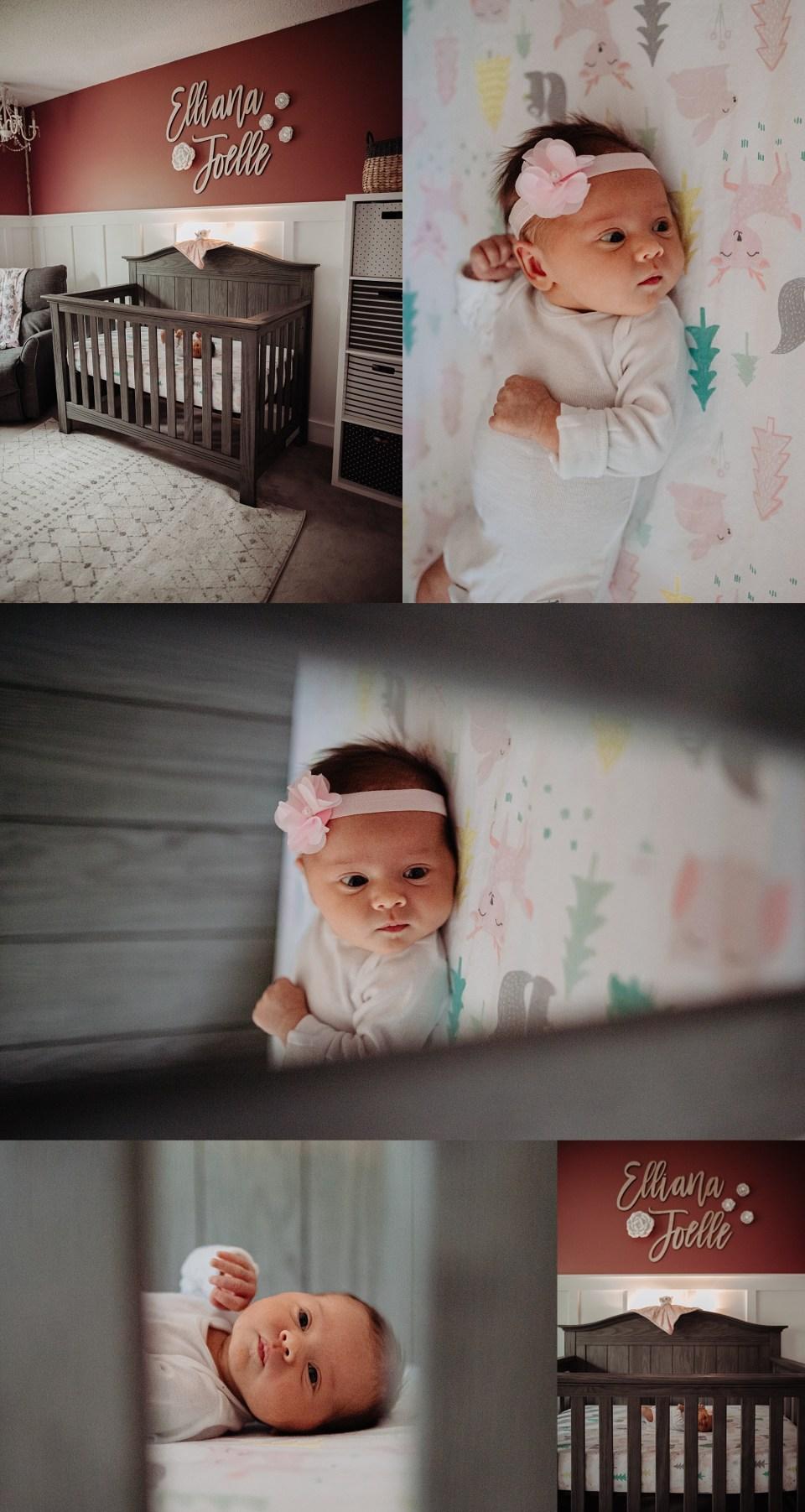 Chelsea Kyaw Photo_Iowa Newborn Photographer129