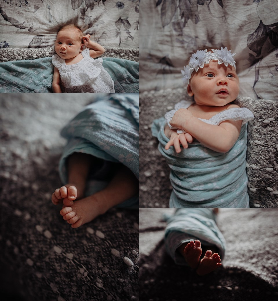 Chelsea Kyaw Photo_Iowa Newborn Photographer133