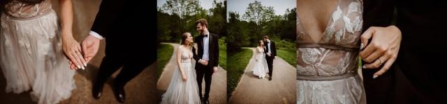 Chelsea Kyaw Photo_Iowa Quad Cities Wedding Photographer013