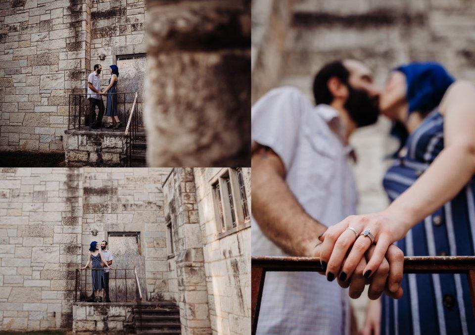 Chelsea Kyaw Photo_Des Moines Iowa Engagement & Wedding Photographer005