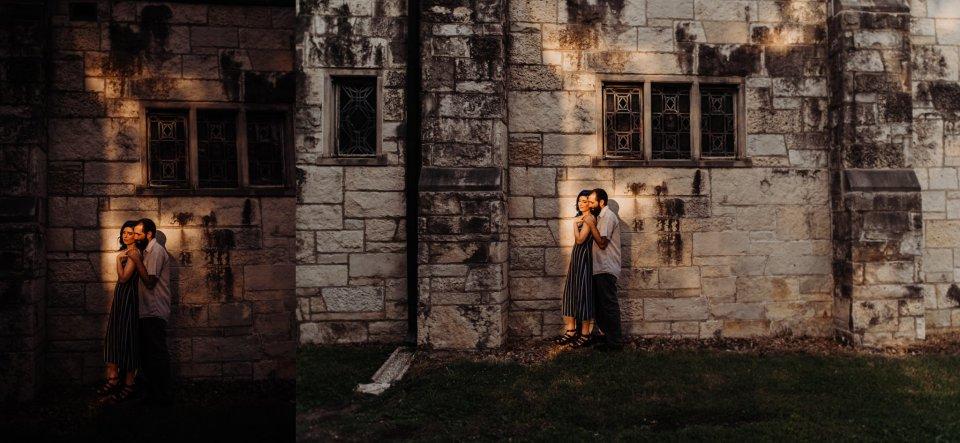 Chelsea Kyaw Photo_Des Moines Iowa Engagement & Wedding Photographer007