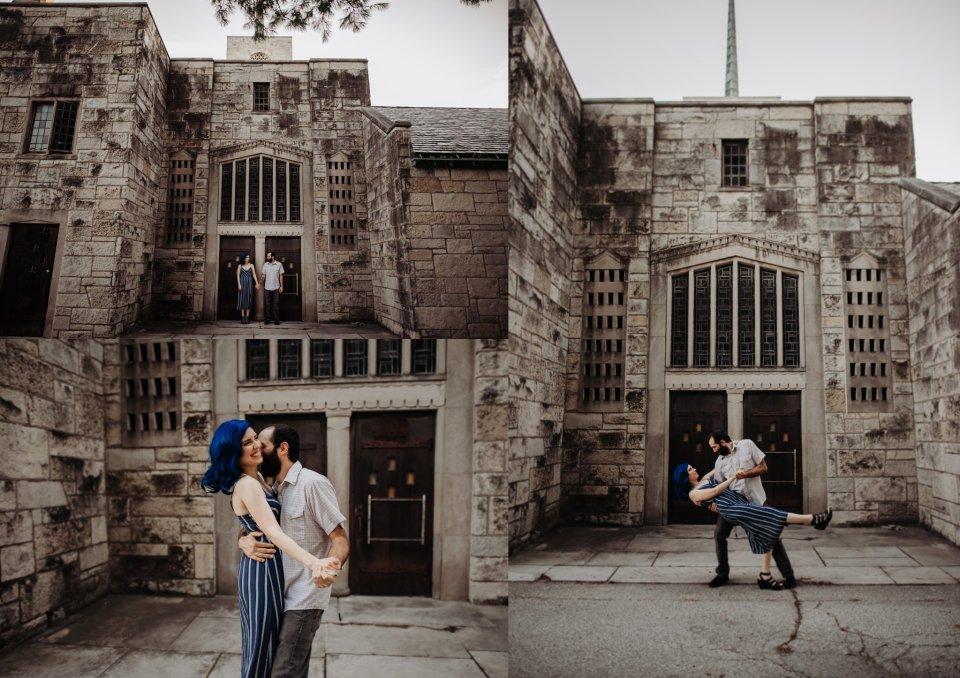 Chelsea Kyaw Photo_Des Moines Iowa Engagement & Wedding Photographer013