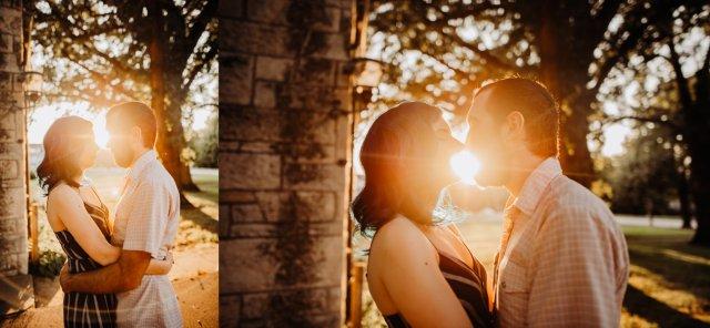 Chelsea Kyaw Photo_Des Moines Iowa Engagement & Wedding Photographer014