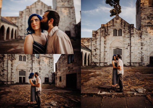 Chelsea Kyaw Photo_Des Moines Iowa Engagement & Wedding Photographer016